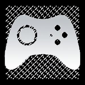 เกมส์เดิมพันออนไลน์